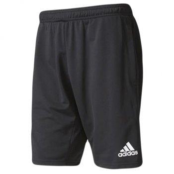 Adidas TIRO 17 Training Shorts AY2885