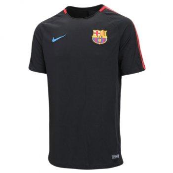 Nike FC Barcelona 17/18  BRT Squad Top  854254-011