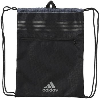 Adidas 3-Stripe Gym Bag AK0005