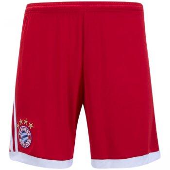 Adidas FC Bayern 17/18 (H) Men's Shorts AZ7950