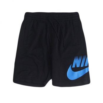 Nike SB Dry Shorts 829532-010
