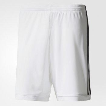 Adidas Juventus 17/18 (H) Shorts AZ8701