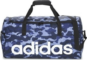Adidas Performance Graphic Team Bag Medium S99963