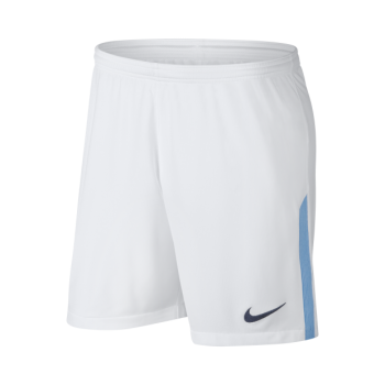 Nike Manchester City 17/18 (H) Shorts 847263-100
