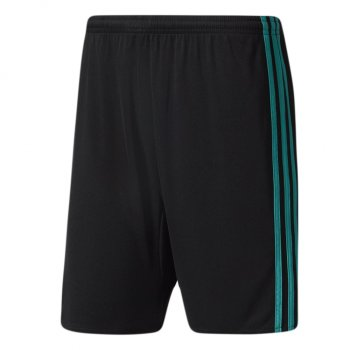 Adidas Real Madrid 17/18 (A) Shorts BR8706