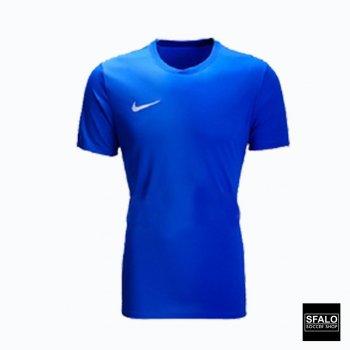 Nike DRI-FIT Park VI S/S Jersey 743362-702