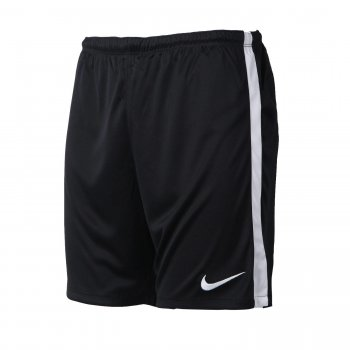 Nike Training Shorts Black 413154-011