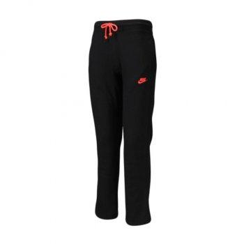 Nike AW77 Sportswear Pants 545321-011