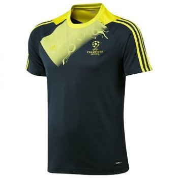 Adidas Predator Champions League Tee W56168