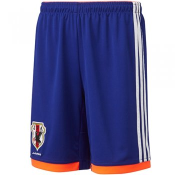 Adidas National Team 2014 World Cup Japan (H) Youth Shorts G87002