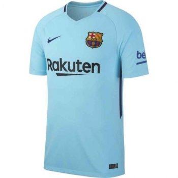 Nike FC Barcelona 17/18 (A) Jersey 847254-484