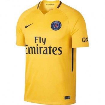 Nike PSG 17/18 (A) S/S Men's Jersey 847268-720