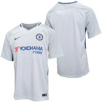 Nike Chelsea FC 17/18 (A) Men's Jersey 905512-044