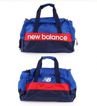 New Balance Duffel Bag SIZE:L AAB63003