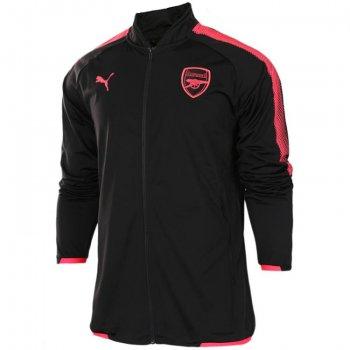 Puma Arsenal FC 17/18 Stadium Jacket  751695-05