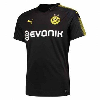 Puma Borussia Dortmund 17/18 (A) S/S Men's Jersey 751672-02