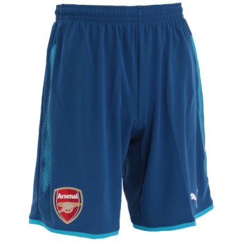 Puma Arsenal FC 17/18 (A) Men's Shorts 751517-04