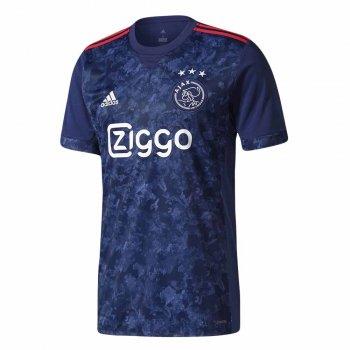 Adidas Ajax 17/18 (A) S/S JSY AZ7875