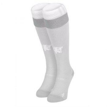 Adidas Manchester United 17/18 (3rd) Socks AZ7594