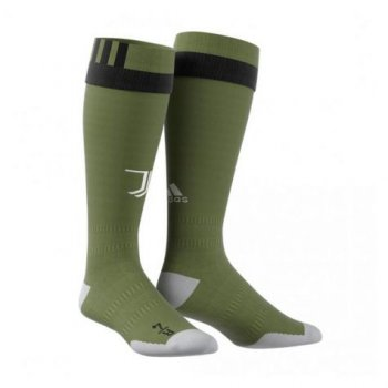 Adidas Juventus 17/18 (3rd) Socks AZ8674