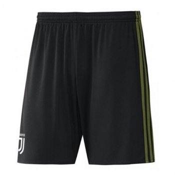 Adidas Juventus 17/18 (3rd) Men's Shorts AZ8685