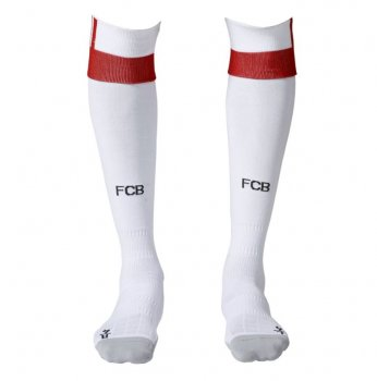 Adidas FC Bayern 17/18 (UCL) Socks CD6587