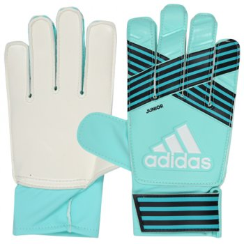 Adidas Youth ACE Gloves BS1511