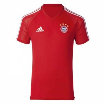 Adidas FC Bayern  Men's Training Jersey BQ2459