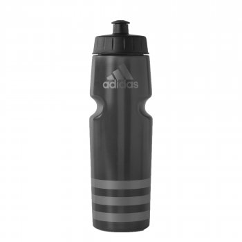 Adidas Perf Bottle 0.75 L S96920
