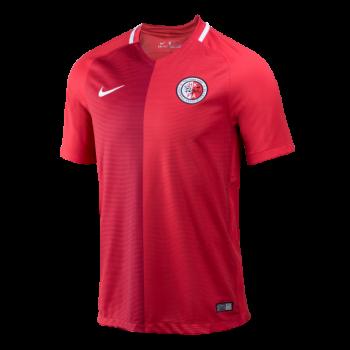 Nike Hong Kong Stadium 2016 (H) S/S Jersey 843853-611
