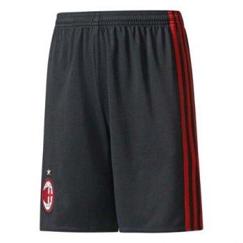 Adidas AC Milan 17/18 (3RD) Shorts AZ7049