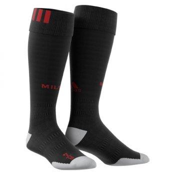 Adidad AC Milan 17/18 (3RD) Socks AZ7073