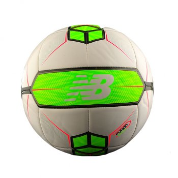 New Balance FURON Ball NFLDISP7 WG Size: 5