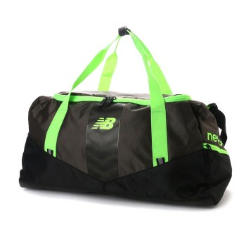 New Balance Team Holdall Bag NTBHOLD7 MKG