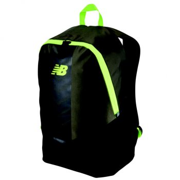 New Balance Team Backpack NTBMBPK7 MKG