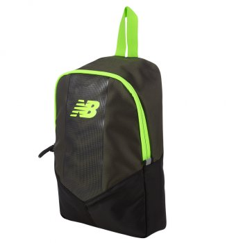 New Balance Team Shoe Bag NTBSHOE7 MKG
