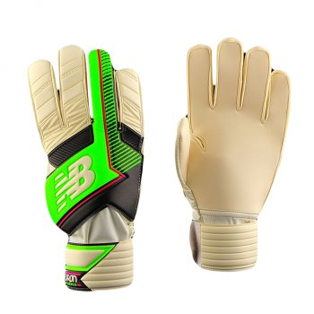 New Balance Goalkeeper Gloves Furon Dispatch NFGDISP7 WG