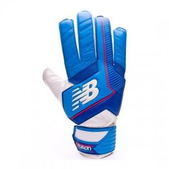 New Balance Goalkeeper Gloves Furon Dispatch NFGDISP7 BMY
