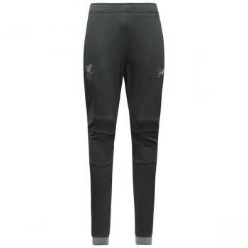 New Balance Liverpool 17/18 Elite Training Pants Black MP730196