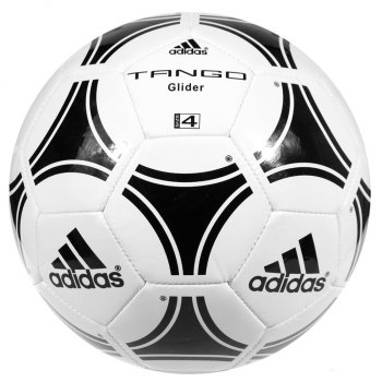 Adidas Tango Glider Ball S12241