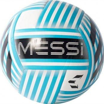 Adidas Messi Q3 Football BQ1364