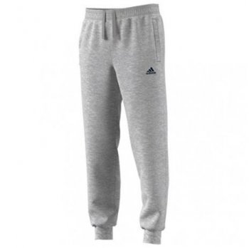Adidas Essentials Trackpant - Grey BK7432