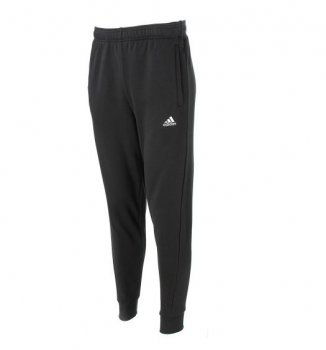 Adidas Essentials Trackpant - Black BK7433