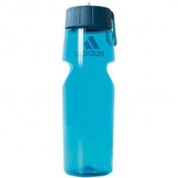 Adidas TR Bottle 0.75L BQ4460