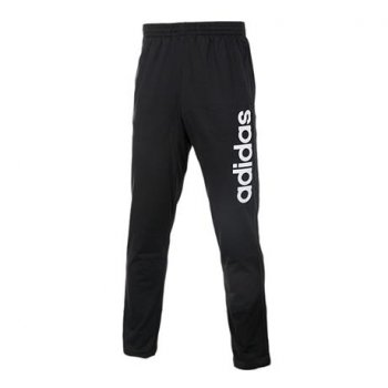 Adidas Essentials Training Pant - Black BR4078