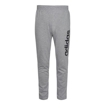 Adidas Essentials Training Pant - Grey BR4079