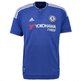 Adidas Chelsea 15/16 (H) S/S AH5104