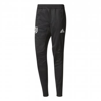 Adidas Juventus 17/18 Replica UCL Training Pants B41312