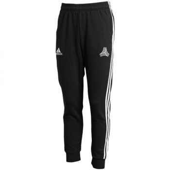 Adidas Tango Sweat Joggers - Mens BQ4490
