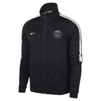 NIKE PSG 17/18 NSW JKT FRAN AUTHENTIC CUP 883473-015